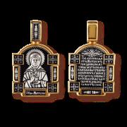 Православные Образки