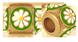 Бусина. Символ семьи, любви и верности