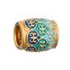 Бусина Византия
