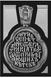Феодоровская икона Божией Матери 08251-с