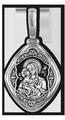Феодоровская икона Божией Матери 08264-с