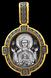 Икона Божией Матери Знамение 08338