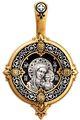 Казанская икона Божией Матери 08022