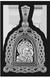 Казанская икона Божией Матери 08216-с
