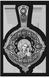 Казанская икона Божией Матери 08231-с