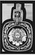 Казанская икона Божией Матери Спас Нерукотворный 08314-с