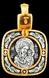 Казанская икона Божией Матери Спас Нерукотворный 08314