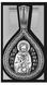 Преподобный Сергий Радонежский 08019-с