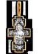 Распятие. Икона Божией Матери «Млекопитательница»
