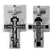 Распятие Христово Молитва Кресту