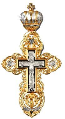Распятие Христово. Молитва Кресту. Православный крест 08284