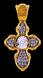 Спас Нерукотворный Казанская икона Божией Матери