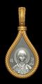 Святая мученица Татиана (Татьяна)