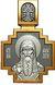 Святитель Алексей, 6029, Анастасия
