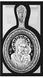Святитель Николай Казанская икона Божией Матери