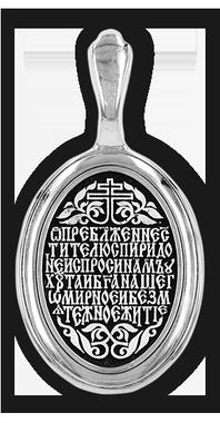 Святитель Спиридон Тримифунтский 08386-с