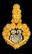 Святые Петр и Феврония 08364