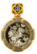 Великомученик Георгий Победоносец 08357
