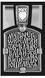 Великомученик Георгий Победоносец. Образок 08092-с